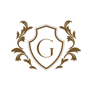 Rakija s Goldberga logo