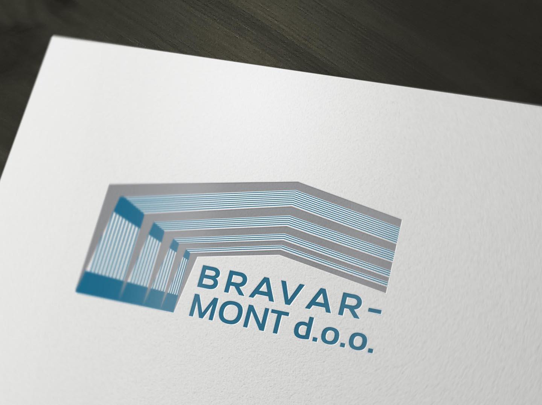 bravarmont